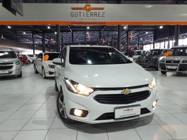 //www.autoline.com.br/carro/chevrolet/prisma-14-ltz-8v-flex-4p-manual/2017/sao-jose-dos-campos-sp/13908236