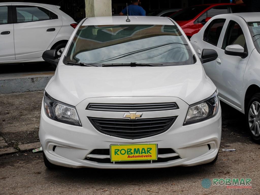 //www.autoline.com.br/carro/chevrolet/prisma-10-joy-8v-flex-4p-manual/2019/rio-de-janeiro-rj/13952923