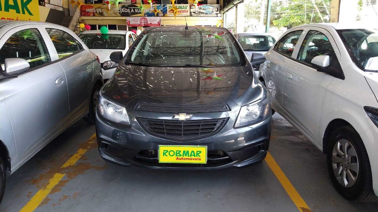 //www.autoline.com.br/carro/chevrolet/prisma-10-joy-8v-flex-4p-manual/2019/rio-de-janeiro-rj/13953290