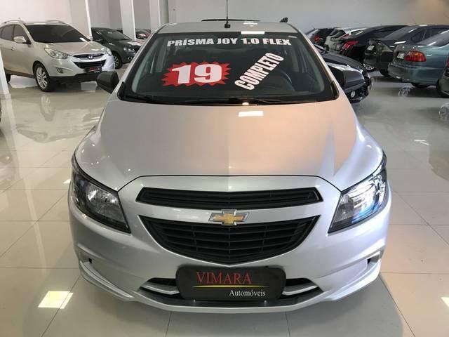 //www.autoline.com.br/carro/chevrolet/prisma-10-joy-8v-flex-4p-manual/2019/sao-paulo-sp/13959470