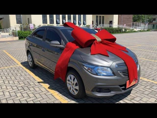 //www.autoline.com.br/carro/chevrolet/prisma-14-ltz-8v-flex-4p-manual/2015/joinville-sc/13968218