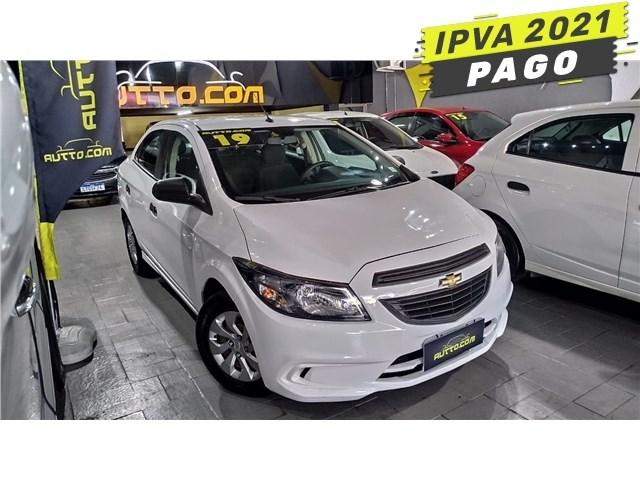 //www.autoline.com.br/carro/chevrolet/prisma-10-joy-8v-flex-4p-manual/2019/rio-de-janeiro-rj/13972411