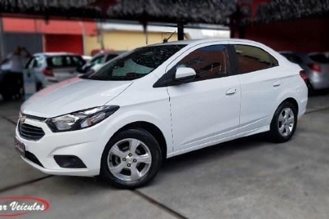 //www.autoline.com.br/carro/chevrolet/prisma-14-lt-8v-flex-4p-manual/2019/sao-paulo-sp/13983647