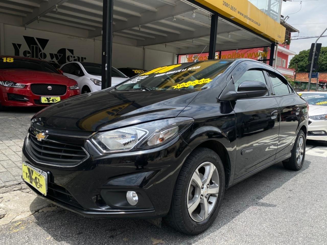 //www.autoline.com.br/carro/chevrolet/prisma-14-ltz-8v-flex-4p-manual/2018/sao-paulo-sp/14013227