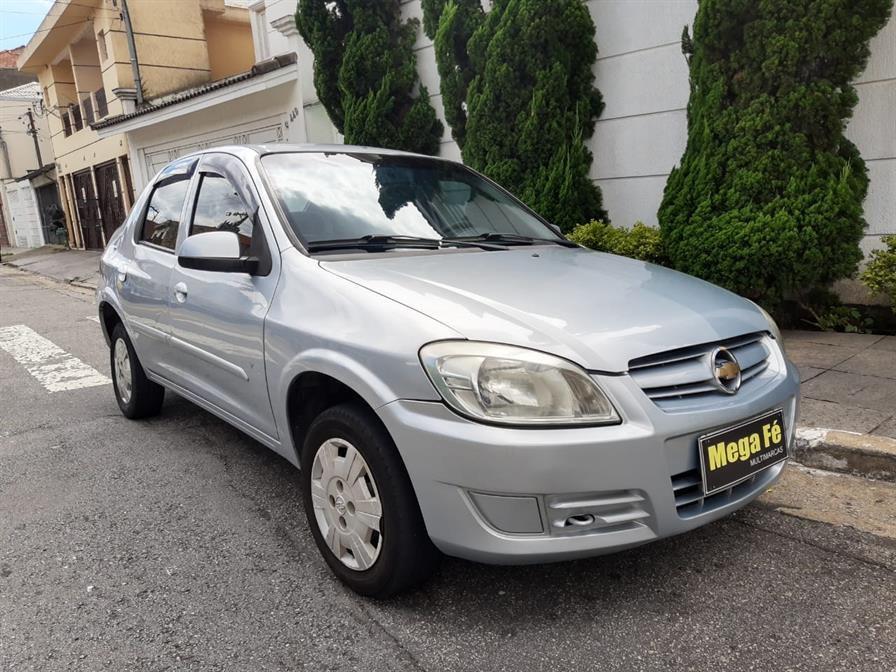 //www.autoline.com.br/carro/chevrolet/prisma-14-joy-8v-flex-4p-manual/2008/sao-paulo-sp/14035092