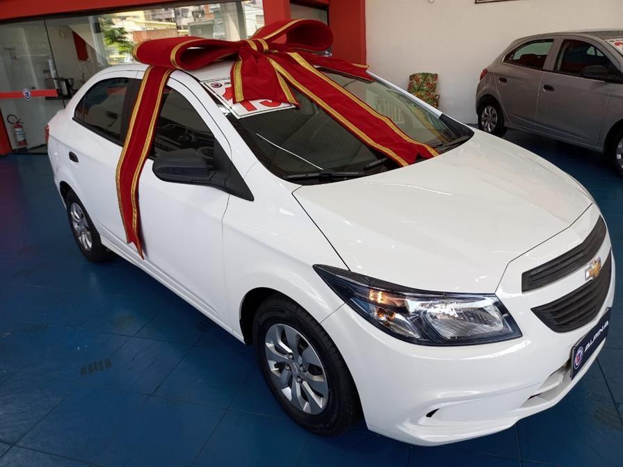 //www.autoline.com.br/carro/chevrolet/prisma-10-joy-8v-flex-4p-manual/2019/sao-paulo-sp/14063614