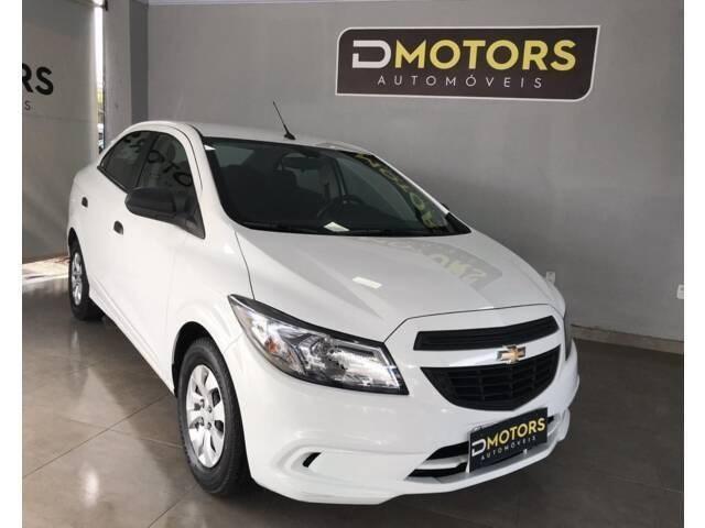 //www.autoline.com.br/carro/chevrolet/prisma-10-joy-8v-flex-4p-manual/2019/brasilia-df/14067762