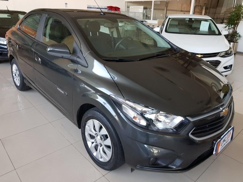 //www.autoline.com.br/carro/chevrolet/prisma-14-lt-8v-flex-4p-automatico/2018/salvador-ba/14081100