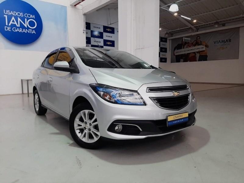 //www.autoline.com.br/carro/chevrolet/prisma-14-ltz-8v-flex-4p-automatico/2015/sao-paulo-sp/14085434