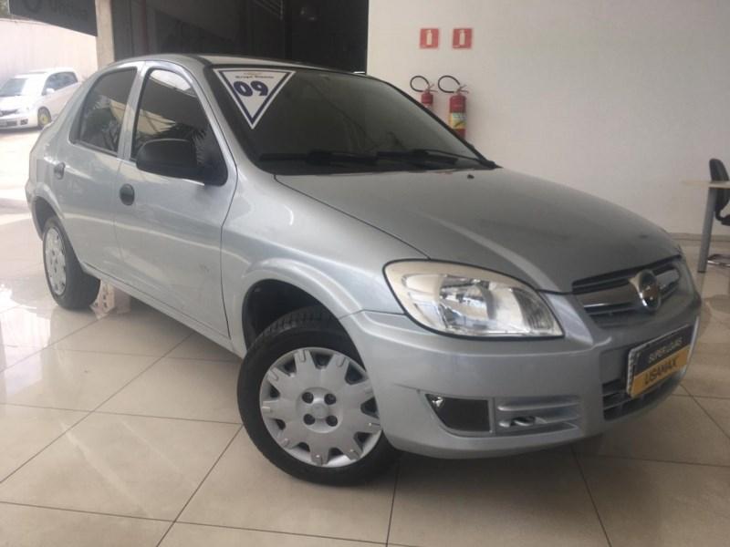 //www.autoline.com.br/carro/chevrolet/prisma-14-joy-8v-flex-4p-manual/2009/sao-paulo-sp/14087528