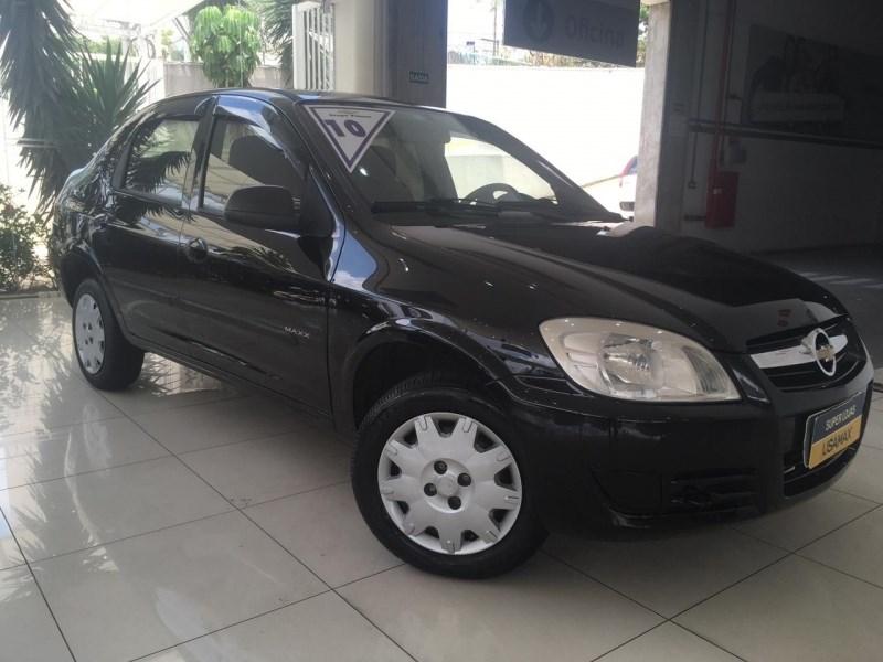 //www.autoline.com.br/carro/chevrolet/prisma-10-maxx-8v-flex-4p-manual/2010/sao-paulo-sp/14087600