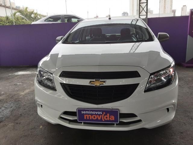 //www.autoline.com.br/carro/chevrolet/prisma-10-joy-8v-flex-4p-manual/2019/sao-paulo-sp/14088606