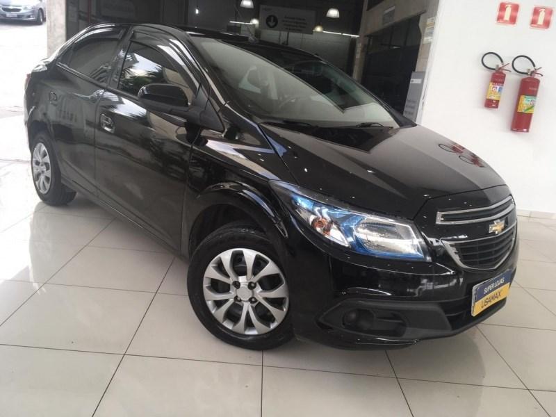//www.autoline.com.br/carro/chevrolet/prisma-14-lt-8v-flex-4p-manual/2016/sao-paulo-sp/14094274