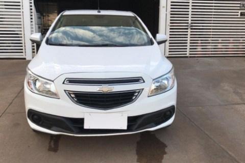 //www.autoline.com.br/carro/chevrolet/prisma-10-lt-8v-flex-4p-manual/2015/goiania-go/14133413
