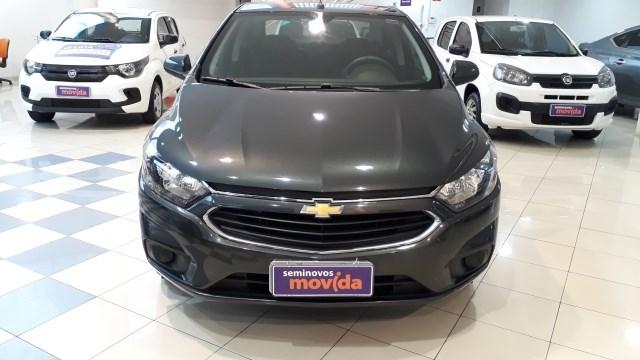//www.autoline.com.br/carro/chevrolet/prisma-14-lt-8v-flex-4p-manual/2019/sao-paulo-sp/14219522
