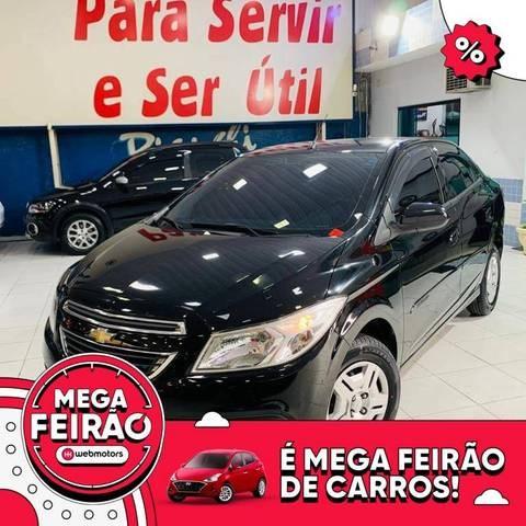 //www.autoline.com.br/carro/chevrolet/prisma-10-lt-8v-flex-4p-manual/2015/sao-paulo-sp/14227522