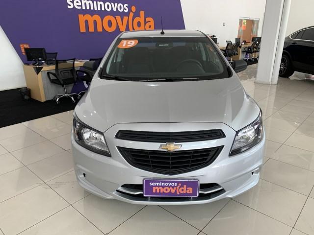 //www.autoline.com.br/carro/chevrolet/prisma-10-joy-8v-flex-4p-manual/2019/sao-paulo-sp/14232305