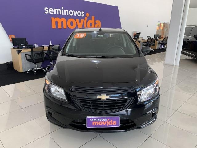 //www.autoline.com.br/carro/chevrolet/prisma-10-joy-8v-flex-4p-manual/2019/sao-paulo-sp/14233675