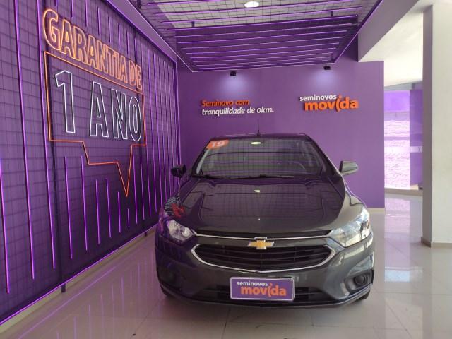 //www.autoline.com.br/carro/chevrolet/prisma-14-lt-8v-flex-4p-manual/2019/sao-paulo-sp/14233903