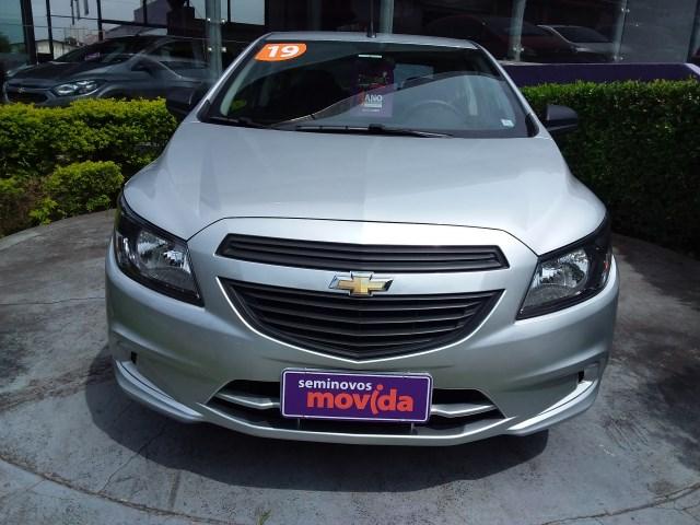 //www.autoline.com.br/carro/chevrolet/prisma-10-joy-8v-flex-4p-manual/2019/sao-paulo-sp/14247828