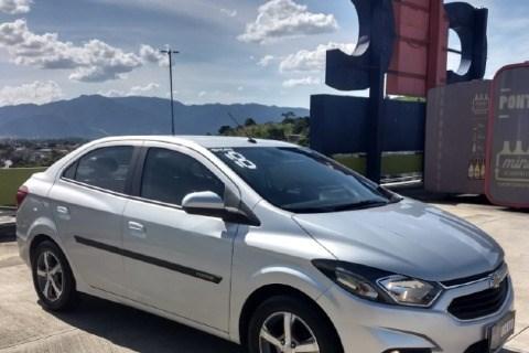 //www.autoline.com.br/carro/chevrolet/prisma-14-ltz-8v-flex-4p-manual/2018/rio-de-janeiro-rj/14317374