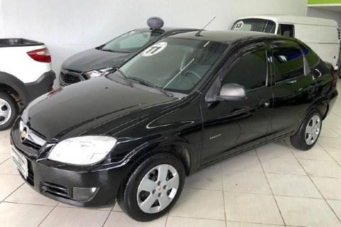 //www.autoline.com.br/carro/chevrolet/prisma-14-maxx-8v-flex-4p-manual/2011/sao-paulo-sp/14333648