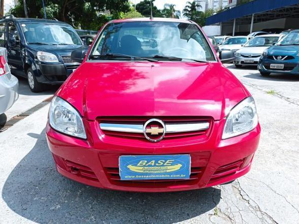 //www.autoline.com.br/carro/chevrolet/prisma-14-maxx-8v-flex-4p-manual/2011/sao-paulo-sp/14361186