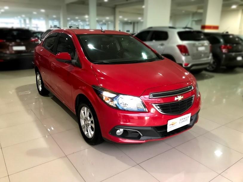 //www.autoline.com.br/carro/chevrolet/prisma-14-ltz-8v-flex-4p-manual/2016/santos-sp/14378202