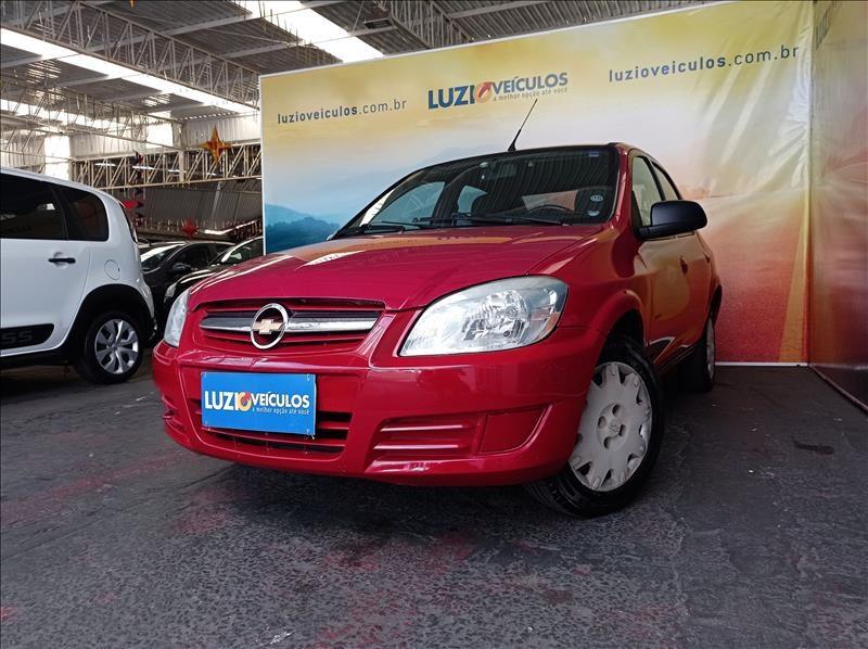 //www.autoline.com.br/carro/chevrolet/prisma-14-lt-8v-flex-4p-manual/2011/campinas-sp/14386851