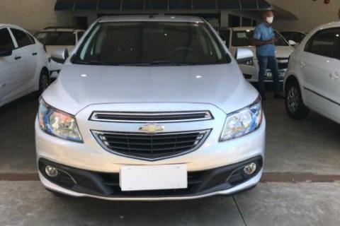 //www.autoline.com.br/carro/chevrolet/prisma-14-ltz-8v-flex-4p-manual/2015/goiania-go/14433109
