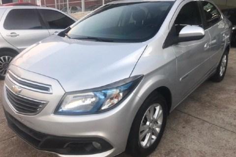 //www.autoline.com.br/carro/chevrolet/prisma-14-ltz-8v-flex-4p-manual/2015/campinas-sp/14446606