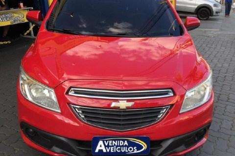 //www.autoline.com.br/carro/chevrolet/prisma-10-lt-8v-flex-4p-manual/2014/itatiba-sp/14466599