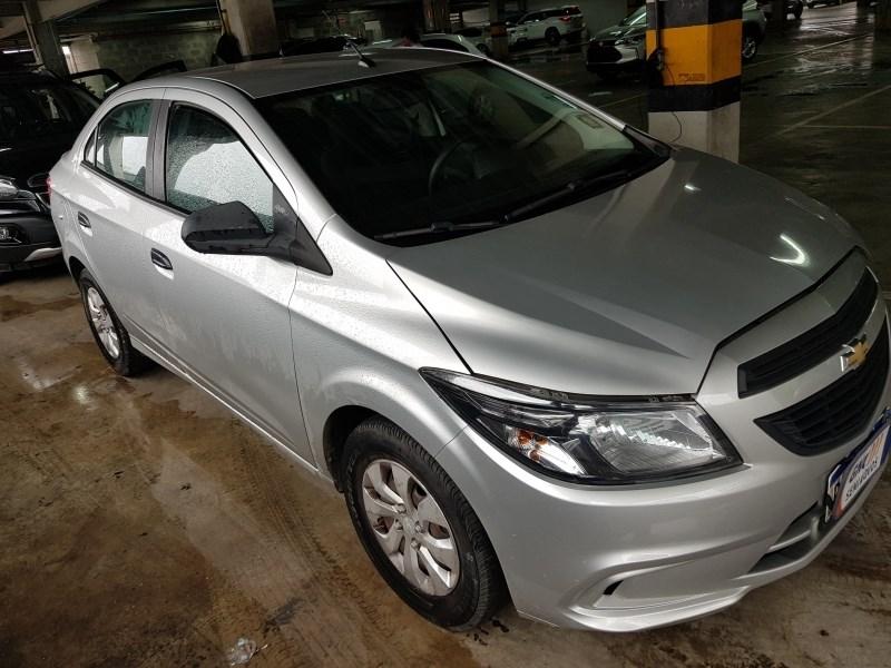 //www.autoline.com.br/carro/chevrolet/prisma-10-joy-8v-flex-4p-manual/2019/salvador-ba/14468190