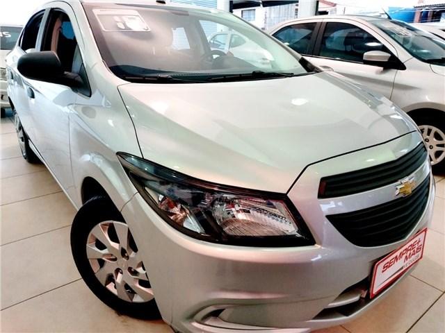 //www.autoline.com.br/carro/chevrolet/prisma-10-joy-8v-flex-4p-manual/2019/sao-paulo-sp/14501029