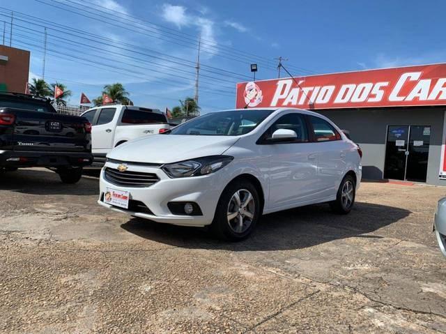 //www.autoline.com.br/carro/chevrolet/prisma-14-ltz-8v-flex-4p-manual/2018/boa-vista-rr/14508999