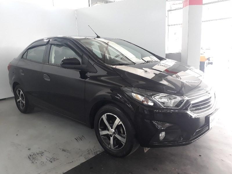//www.autoline.com.br/carro/chevrolet/prisma-14-ltz-8v-flex-4p-manual/2019/sao-paulo-sp/14512089