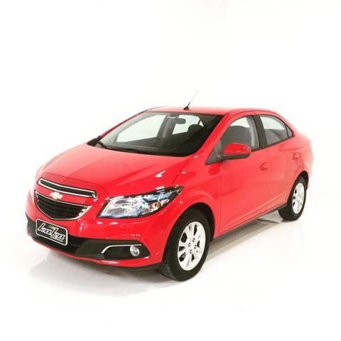 //www.autoline.com.br/carro/chevrolet/prisma-14-ltz-8v-flex-4p-manual/2015/lages-sc/14518428