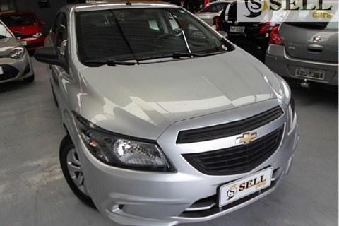 //www.autoline.com.br/carro/chevrolet/prisma-10-joy-8v-flex-4p-manual/2019/sao-paulo-sp/14521753