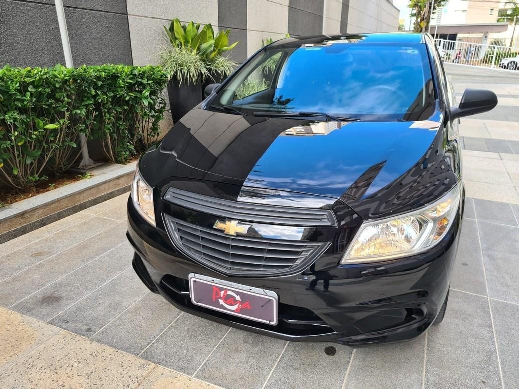//www.autoline.com.br/carro/chevrolet/prisma-10-joy-8v-flex-4p-manual/2017/sao-paulo-sp/14527527