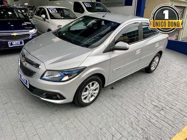 //www.autoline.com.br/carro/chevrolet/prisma-14-ltz-8v-flex-4p-automatico/2016/sao-paulo-sp/14543932