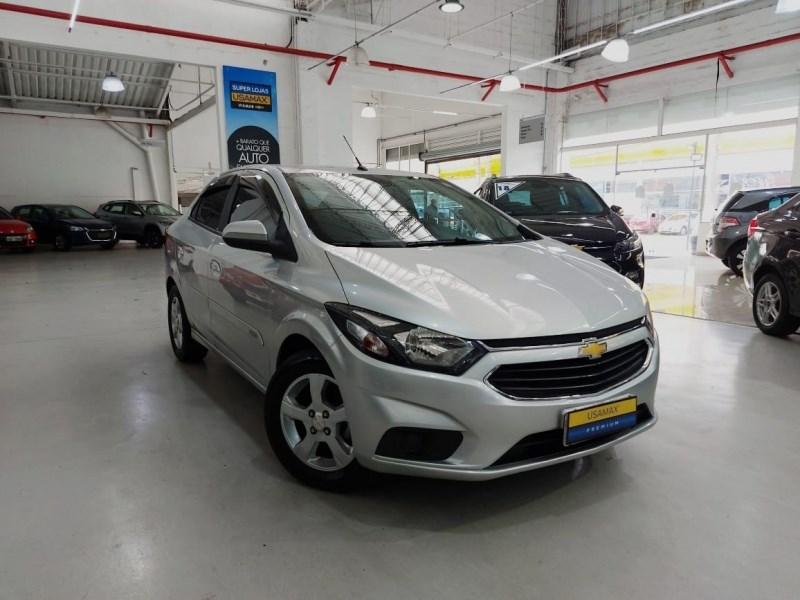 //www.autoline.com.br/carro/chevrolet/prisma-14-lt-8v-flex-4p-manual/2019/sao-paulo-sp/14545191