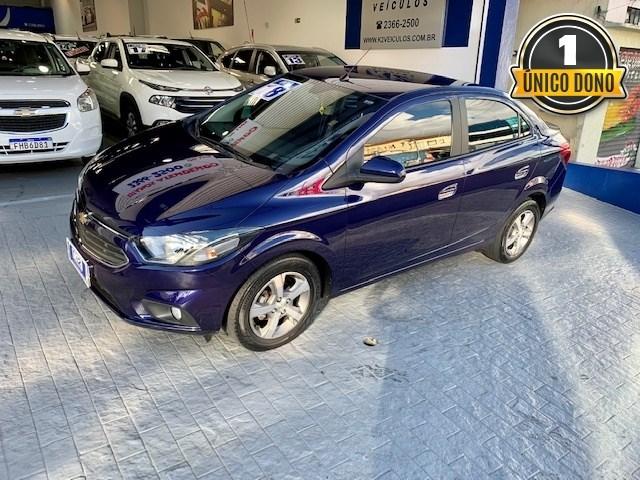 //www.autoline.com.br/carro/chevrolet/prisma-14-ltz-8v-flex-4p-automatico/2018/sao-paulo-sp/14546466