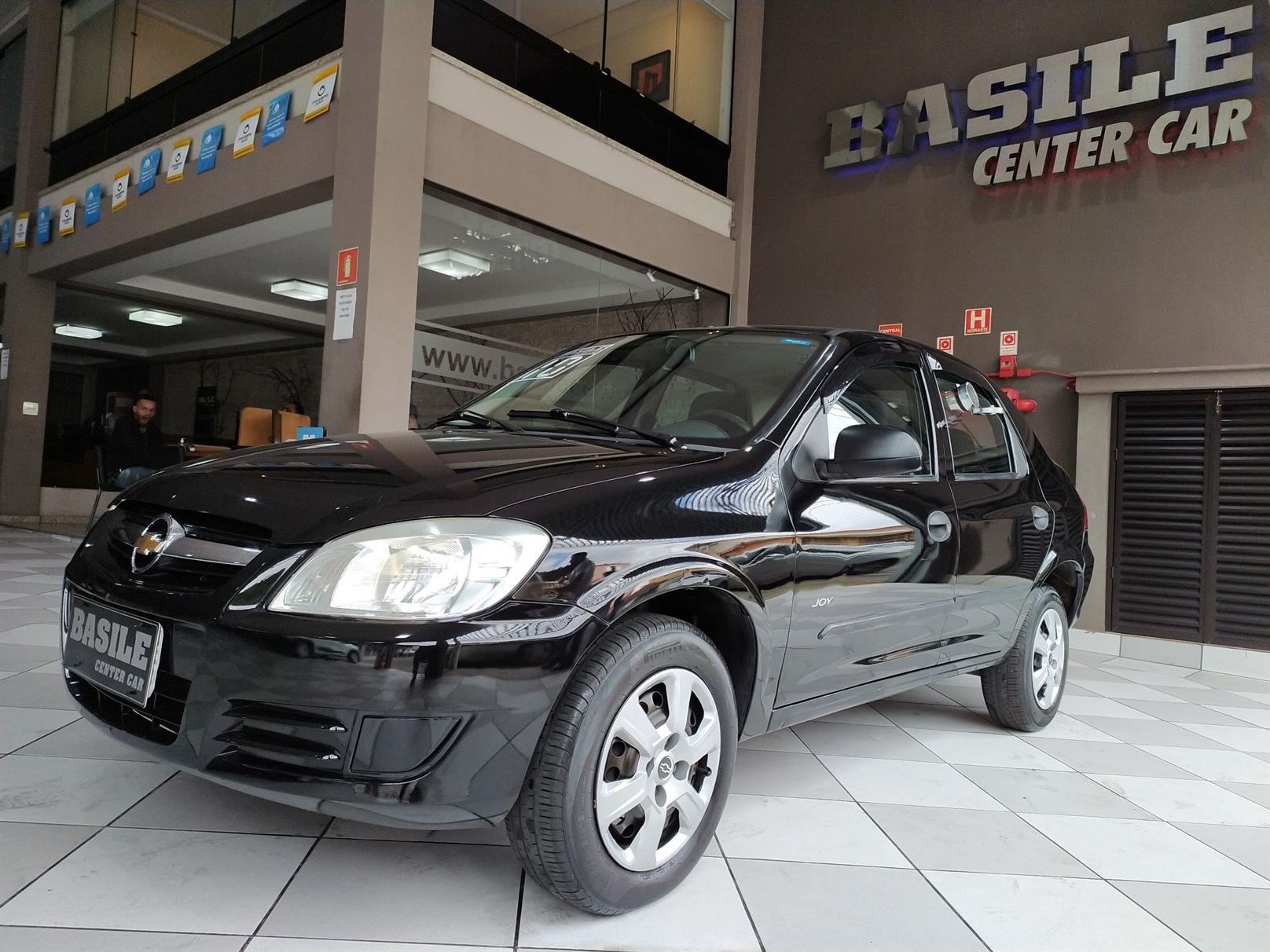 //www.autoline.com.br/carro/chevrolet/prisma-14-joy-8v-flex-4p-manual/2010/sao-paulo-sp/14602145