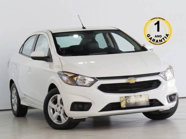 //www.autoline.com.br/carro/chevrolet/prisma-14-lt-8v-flex-4p-manual/2019/sao-paulo-sp/14602345