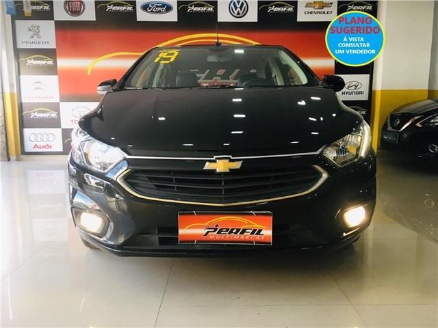 //www.autoline.com.br/carro/chevrolet/prisma-14-ltz-8v-flex-4p-automatico/2019/rio-de-janeiro-rj/14621446