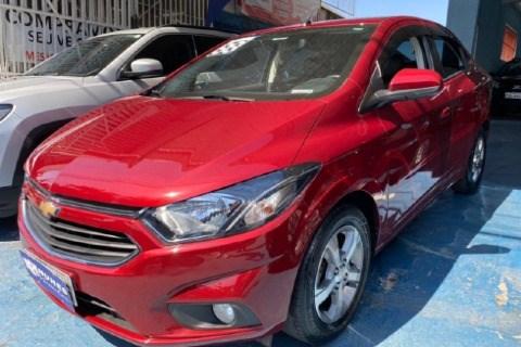 //www.autoline.com.br/carro/chevrolet/prisma-14-ltz-8v-flex-4p-manual/2018/sao-paulo-sp/14641318