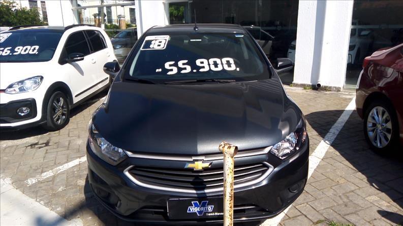 //www.autoline.com.br/carro/chevrolet/prisma-14-lt-8v-flex-4p-manual/2018/sao-paulo-sp/14641351