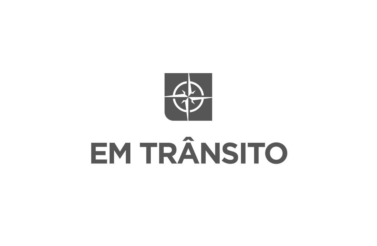 //www.autoline.com.br/carro/chevrolet/prisma-14-lt-8v-flex-4p-automatico/2015/sao-paulo-sp/14701748