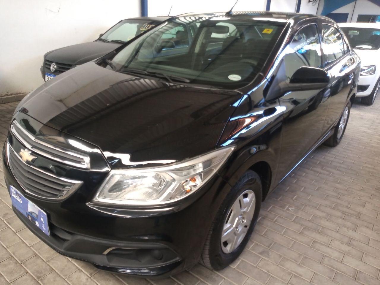 //www.autoline.com.br/carro/chevrolet/prisma-10-lt-8v-flex-4p-manual/2014/salto-sp/14751550