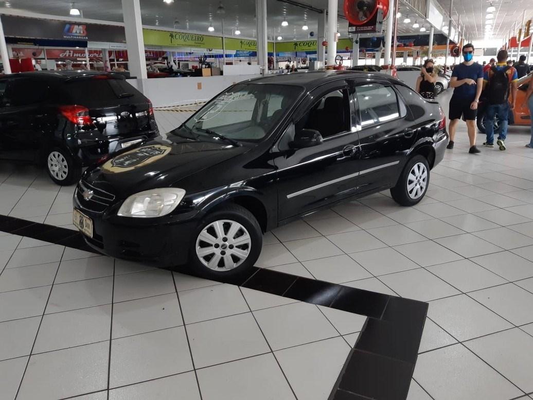 //www.autoline.com.br/carro/chevrolet/prisma-14-lt-8v-flex-4p-manual/2012/sao-paulo-sp/14812118